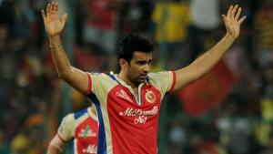 Zaheer Khan did excellently well as a mentor for young bowlers in the Delhi Daredevils team this season.