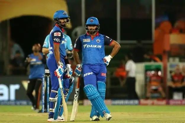 Shreyas-Iyer-Rishabh-Pant-SRH-DC-IPL-2019