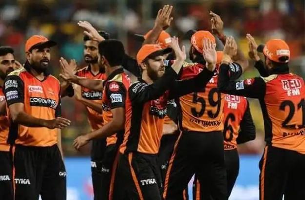 Sunrisers-Hyderabad-IPL-2019